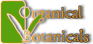 OrganicalBotanicals.com – Rare, Exotic, Seeds | Supplements | Specimens