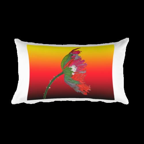 _1st-Choice-DANISH-FLAG-PAPAVER-SOMNIFERUM-POPPY_poppytwo_8409_2016-05-12_mockup_Back_20x12