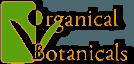Organical Botanicals - Rare, Exotic Seeds Botanicals