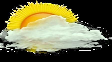Alternatives for Warmer Climate