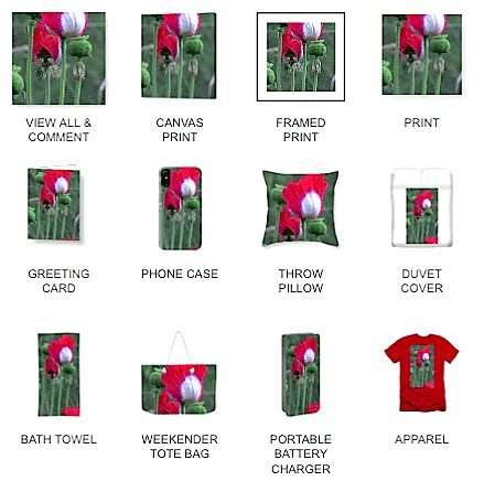 danish flag, papaver, somniferum, opium, poppies, flowers, pods, organical botanicals apparel, home decor, clothing, canvas, framed prints, art