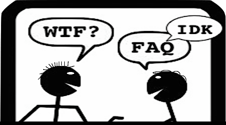 FAQ - Organical Botanicals