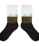 ___Footer-soil-NEW-TALL-small_mockup-2