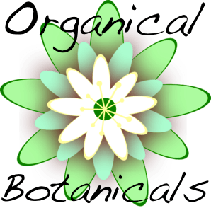 rare, exotic seeds and botanicals