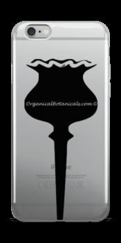 http://organicalbotanicals.com/wp-admin/post.php?post=