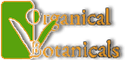 Organical Botanicals