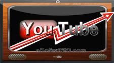 Youtube-SEO-450