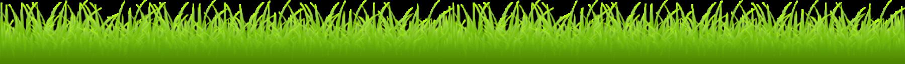 grass footer