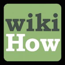 wikihow 1c